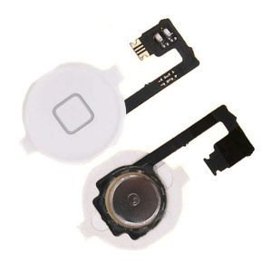 Bouton Home iPhone 4s